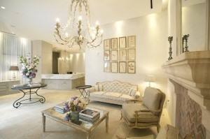 BRSH Dental brings luxury, family sourroundings to West Ave location