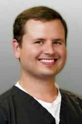 Implant dentist, sedation dentistry Southlake, Texas