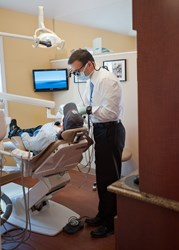 Fairfield CT Dentist Dr. Salvatore Pizzino_Top Dentist
