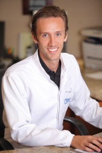 Los Angeles Dentist  Kyle Stanley DDS